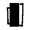 [altrovelab] Logo